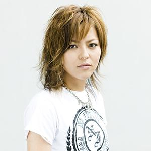 石田ミホコ